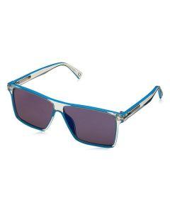 Gafas de Sol Hombre Marc Jacobs 222-S-RHB-58 (ø 58 mm) 0
