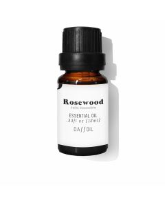 Aceite Esencial Daffoil Rosewood (10 ml) 0
