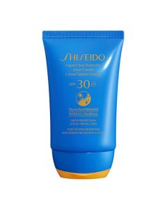 Protector Solar EXPERT SUN Shiseido Spf 30 (50 ml) 0