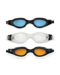 Gafas de Natación Pro Master Intex 0