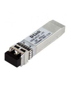 Adaptador de Red D-Link DEM-431XT SFP+ 10 GB 0