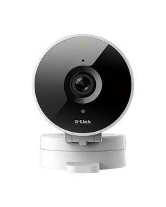 Cámara IP D-Link DCS-8010LH HD WIFI 0