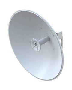 Antena Wifi UBIQUITI AF-5G30-S45 5 GHz 30 dbi Blanco 0