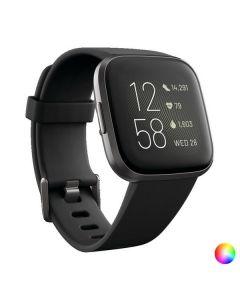 "Smartwatch Fitbit Versa 2 1,4"" AMOLED WiFi 165 mAh 0"
