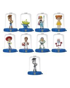 Muñeco Toy Story 0