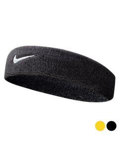 Cinta Deportiva para la Cabeza Nike NN 07 0