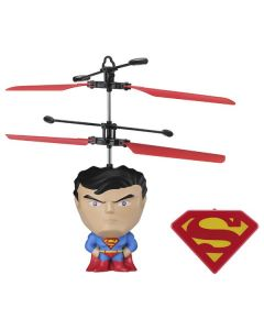 Dron Superman Propel 0