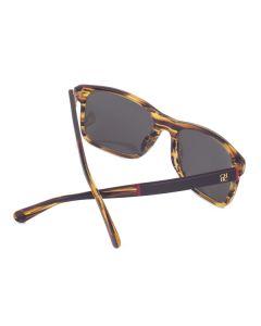 Gafas de Sol Mujer Carolina Herrera SHE657560T94 (ø 56 mm) 0