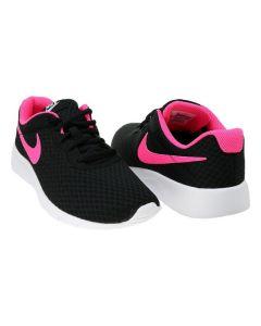 Zapatillas Deportivas Infantiles Nike TANJUN (GS) 0