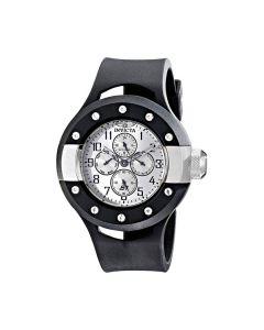 Reloj Hombre Invicta 17389 (52 mm) 0