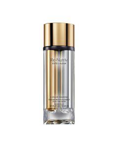Sérum Facial Re-Nutriv Ultimate Diamond Estee Lauder (25 ml) 0