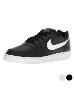 Zapatillas Casual Hombre Nike Ebernon Low 0