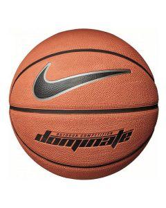 Balón de Baloncesto Nike Cuero 0