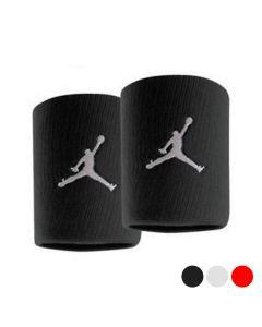 Muñequera Deportiva Nike Jordan 0