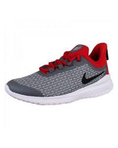 Zapatillas de Running para Niños Nike Rival PS 0