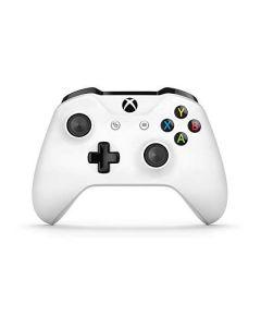 Mando Xbox One Microsoft TF5-00004 0