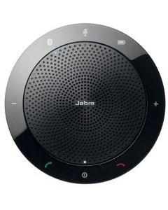 Altavoz Jabra 7510-209             0
