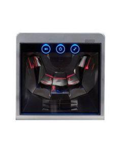 Lector Códigos de Barras Honeywell MK7820-00C38 USB 0