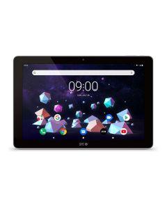 "Tablet SPC Gravity 10,1"" Octa Core 5800 mAh 0"