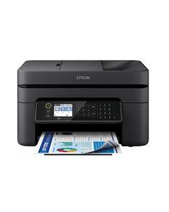 Impresora Multifunción Epson C11CG31404 0