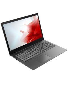 """Notebook Lenovo 81HN00MGSP 15,6"""" i5-7200U 8 GB RAM 512 GB Gris"""