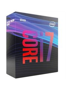 Procesador Intel Core™ i7-9700 3.0 GHz 12 MB 0