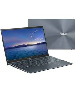 "Notebook Asus UM425IA-AM006T 14"" AMD® Ryzen™ 7 4700U 16 GB LPDDR4X 512 GB SSD WiFi 6 GHz 0"