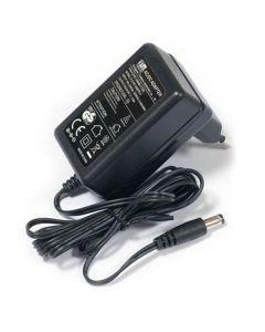 Transformador Mikrotik 18POW 0