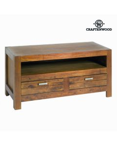 Mesa TV Madera - Colección Be Yourself by Craftenwood 0