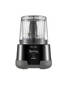 Picadora Moulinex DP8108 1000W 0,55 L Negro 0