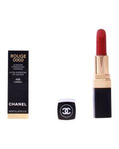 Pintalabios Hidratante Rouge Coco Chanel 0
