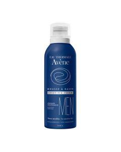 Espuma de Afeitar Homme Avene (200 ml)