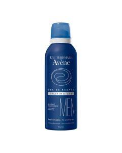 Gel de Afeitar Homme Avene (150 ml) 0