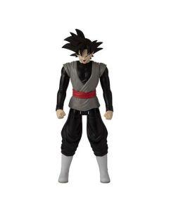 Figura Bandai Limit Breaker Goku Black Dragon Ball (30 cm) 0