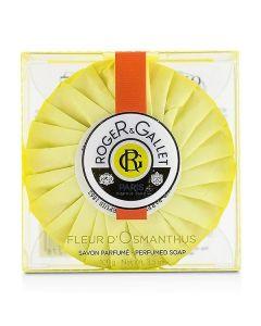 Pastilla de Jabón Roger & Gallet (100 g) 0
