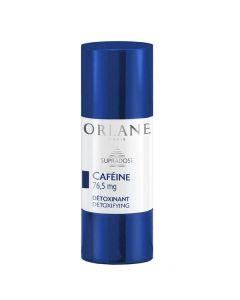 Sérum Antiedad Caféine Orlane (15 ml) 0