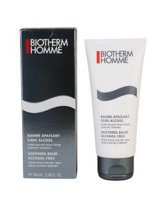 Bálsamo Aftershave Homme Biotherm 0