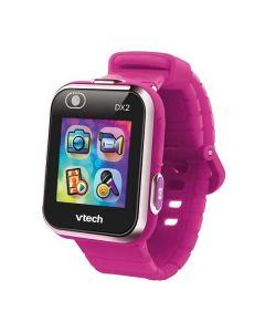 Reloj Infantil Smart Watch Vtech 0