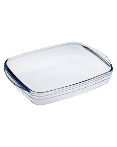 Molde para Repostería Ô Cuisine 23 x 15 x 4 cm 0