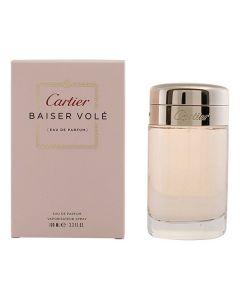 Perfume Mujer Baiser Vole Cartier EDP 0