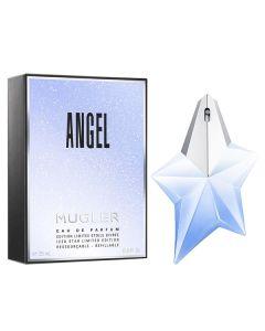 Perfume Mujer Angel Thierry Mugler EDP (25 ml) 0