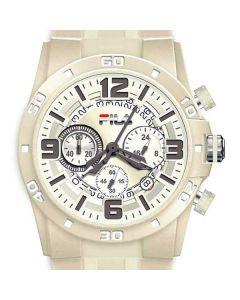 Reloj Unisex Fila FA1033-02 (44 mm) 0