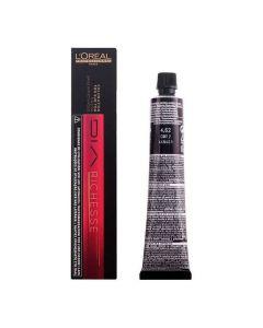 Tinte sin Amoniaco Dia Richesse L'Oreal Expert Professionnel (50 ml)
