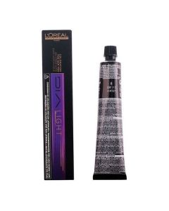 Tinte sin Amoniaco Dia Light L'Oreal Expert Professionnel (50 ml) 0