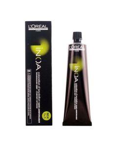 Tinte sin Amoniaco Inoa L'Oreal Expert Professionnel (60 g)