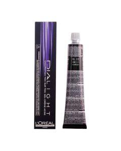 Tinte sin Amoniaco Dia Light L'Oreal Expert Professionnel (50 ml)