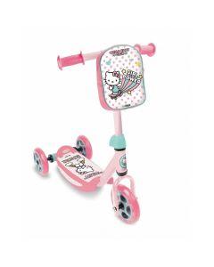 Patinete Darpeje Hello Kitty Plegable Con bolsa 0