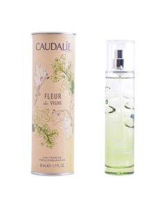 Perfume Mujer Eaux Fraiches Caudalie EDC (50 ml) (50 ml) 0