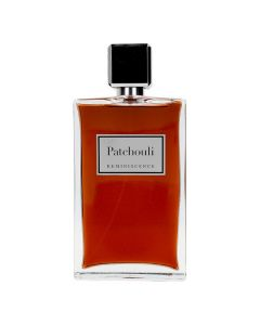 Perfume Unisex Patchouli Reminiscence EDT (100 ml) 0