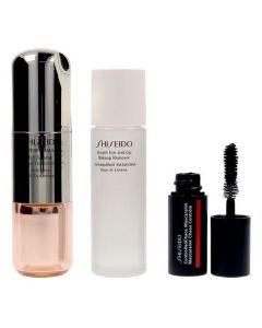Set de Cosmética Mujer Bio Performance Liftdynamic Eye Shiseido (3 pcs)